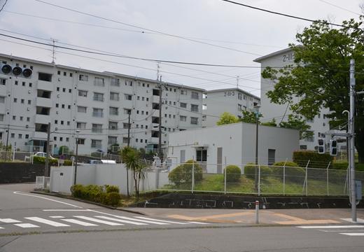 鶴川 (144)_R