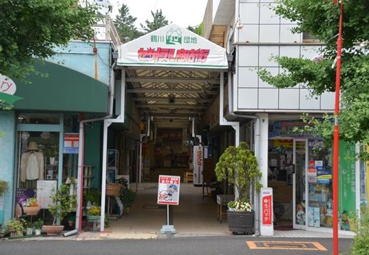 鶴川 (288)_R