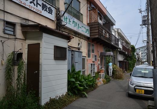 鶴川 (272)_R