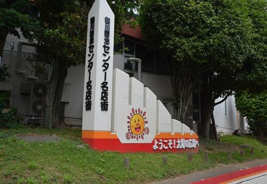 鶴川 (206)_R