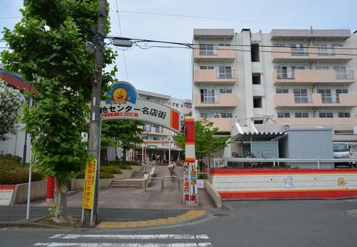 鶴川 (254)_R
