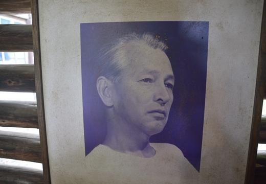 鶴川 (89)_R