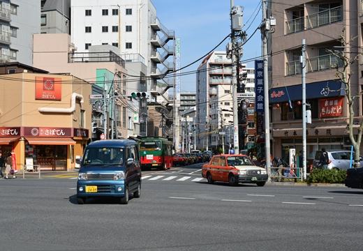 入谷界隈 (32)_R