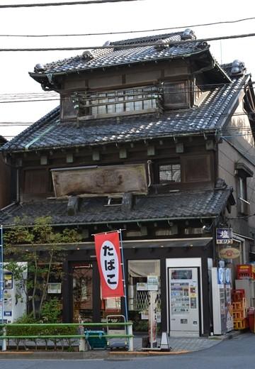 入谷界隈 (51)_R