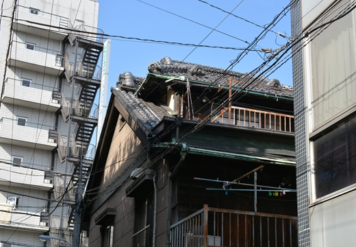 入谷界隈 (42)_R