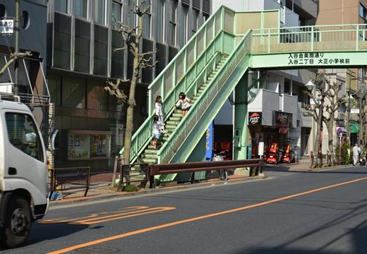 入谷界隈 (61)_R