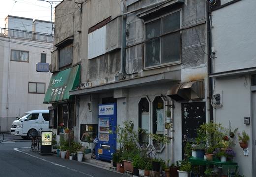 入谷界隈 (233)_R