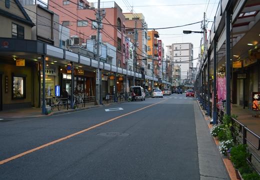 入谷界隈 (249)_R