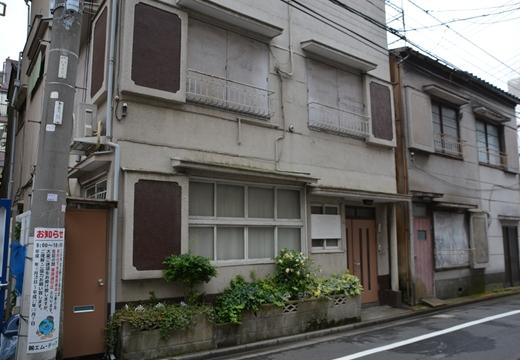 松が谷 (119)_R