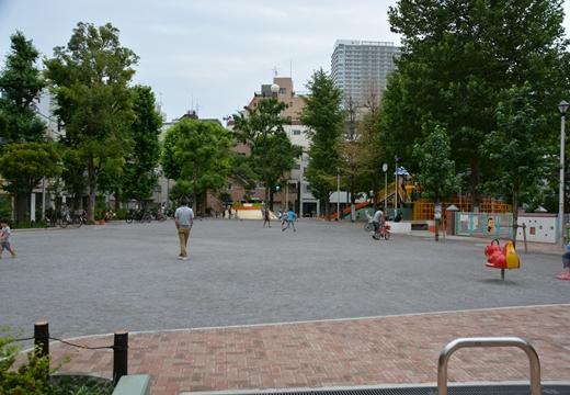松が谷 (123)_R