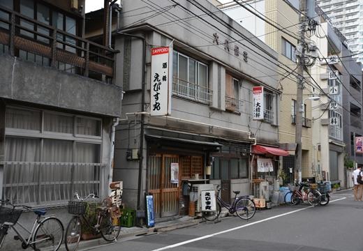 松が谷 (230)_R