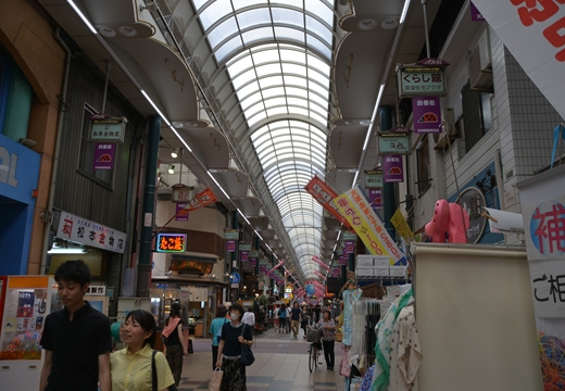 大阪 (463)_R