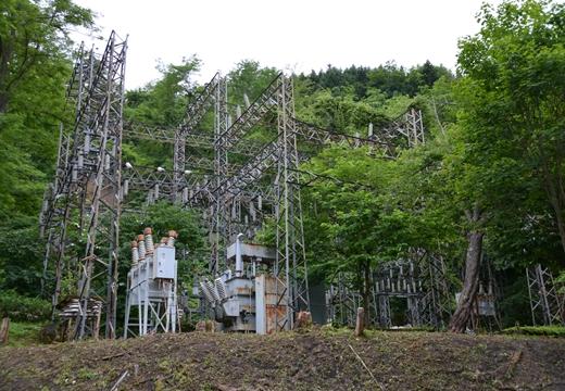 幌内炭鉱 (1)_R