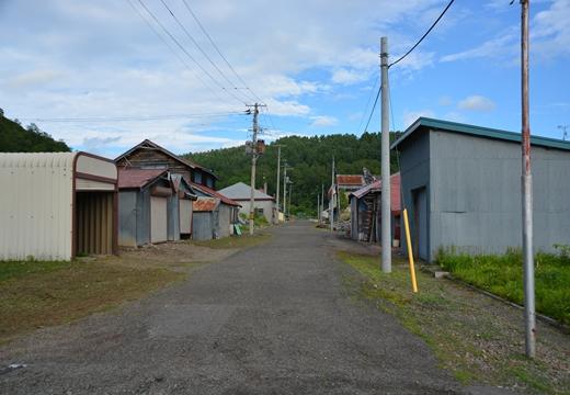 幌内炭鉱 (417)_R