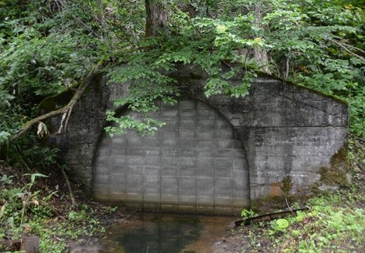 幌内炭鉱 (173)_R