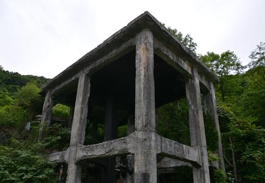 幌内炭鉱 (263)_R