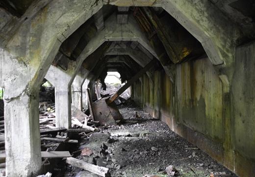 幌内炭鉱 (289)_R
