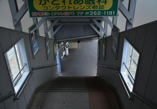 馬橋小金 (14)_R