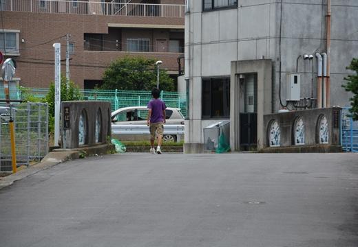 馬橋小金 (140)_R