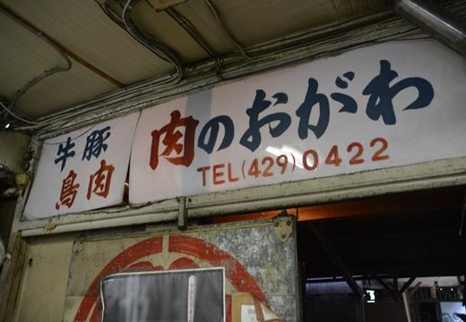 豪徳寺 (374)_R