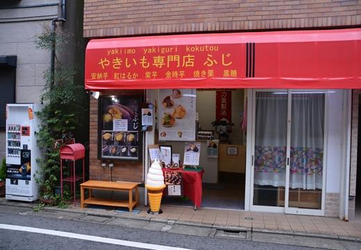 豪徳寺 (419)_R