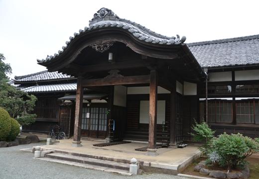 豪徳寺 (596)_R