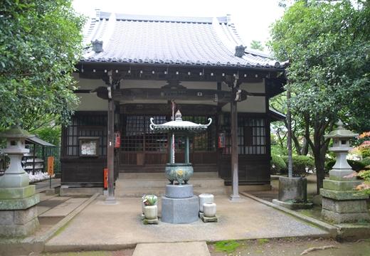 豪徳寺 (638)_R