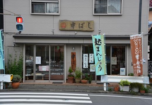 鳩ヶ谷 (67)_R