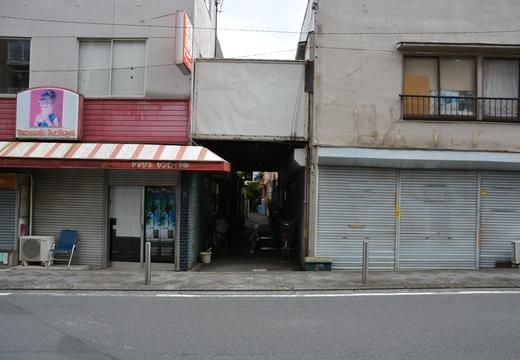 鳩ヶ谷 (84)_R