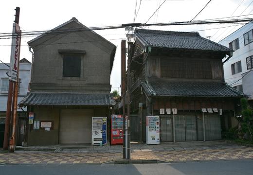 鳩ヶ谷 (235)_R