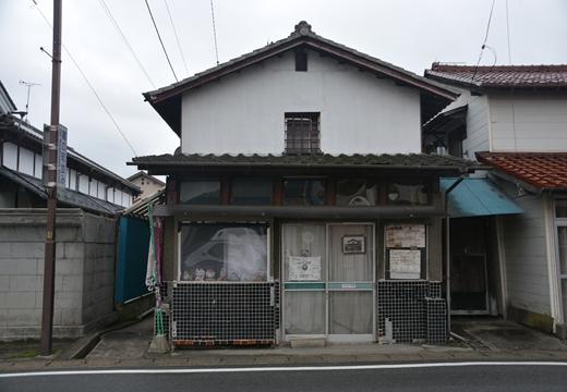 村田 (24)_R
