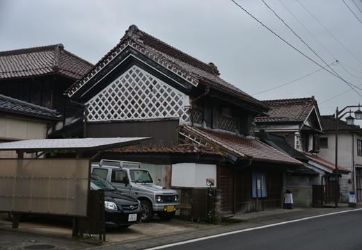 村田 (40)_R