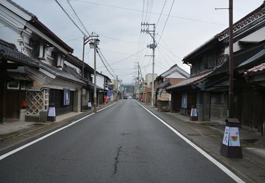 村田 (235)_R