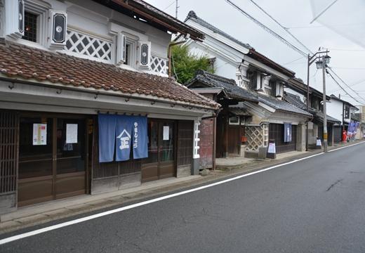 村田 (233)_R