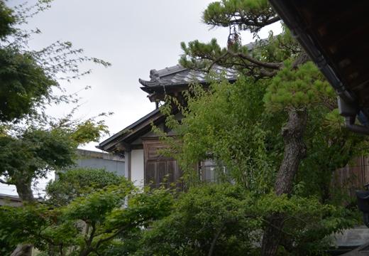 村田 (119)_R