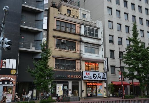 銀座・築地 (390)_R
