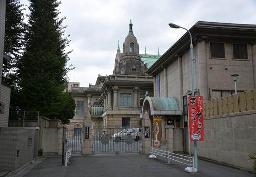 銀座・築地 (445)_R