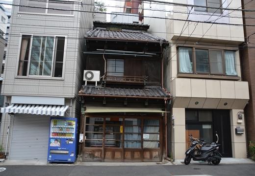 銀座・築地 (580)_R