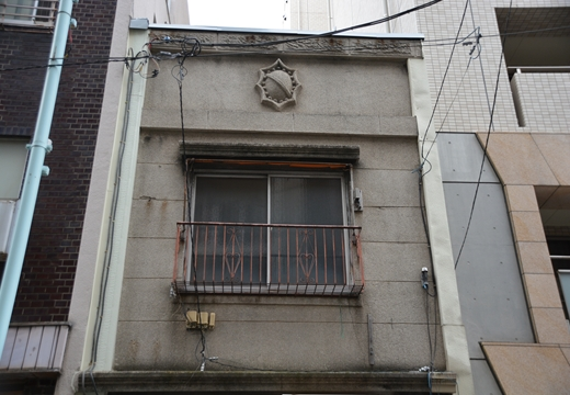 銀座・築地 (646)_R