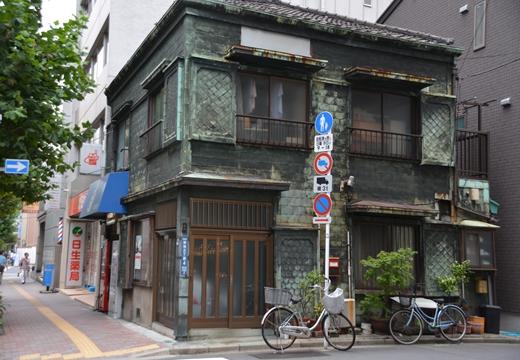 銀座・築地 (709)_R