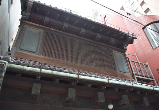 銀座・築地 (660)_R