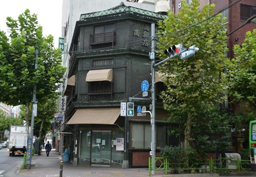 銀座・築地 (743)_R