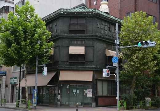銀座・築地 (749)_R