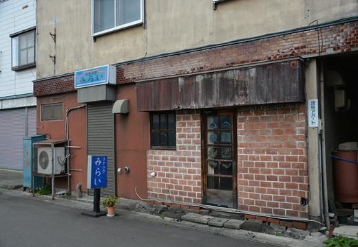 北海道2 (167)_R