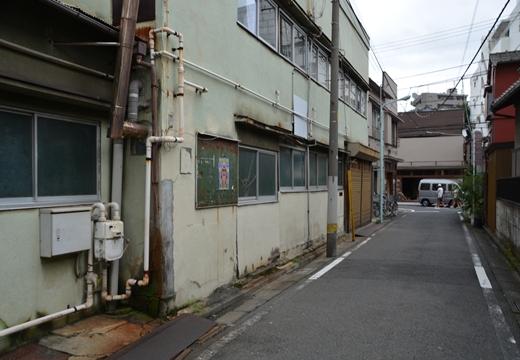 長崎・椎名 (500)_R