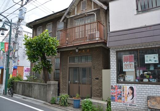 長崎・椎名 (478)_R