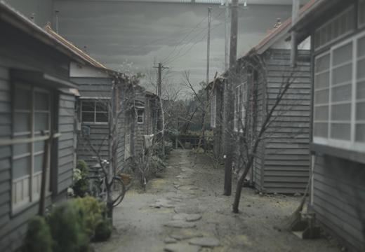 池袋 (43)_R