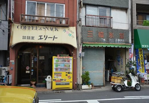 長崎・椎名 (446)_R