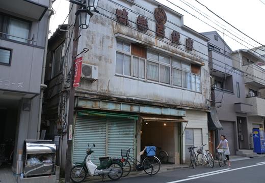 長崎・椎名 (285)_R
