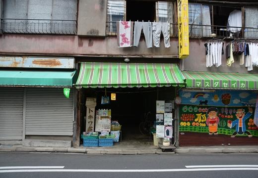 長崎・椎名 (263)_R